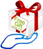 Free Gifts With Purchases Over $100