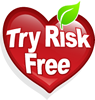 Try Tweedle Bugs Products Risk Free